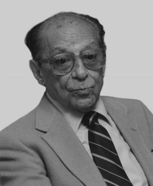 manoel de oliveira biografia